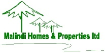 Malindi Homes & Properties